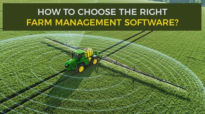 Best Farm Management Software