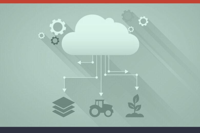 farms on cloud