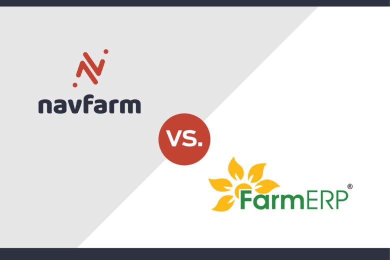 farm erp vs navfarm