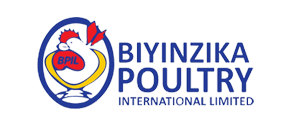 Biyinzika Polutry Internatinol Limited