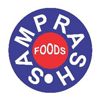 Samprash Foods